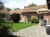 le-clos-des-flandres-jardin-interieur-5288