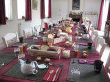 le-clos-des-flandres-salle-petit-dejeuner-5283