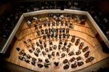 l-auditorium-la-scene-ugo-ponte-onl-9556