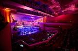 l-auditorium-ugo-ponte-onl-9557