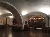 le-restaurant-8366