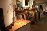 lille, commerces lille, shopping lille, les intrepides lille, magasin homme lille, vetement homme lille