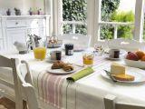 petit-dejeuner-5538