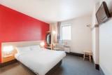 lille, lezennes, hotels lille, hotels lezennes, se loger lille, booking lille, hotels 2 étoiles lille, b&b, b&b lille