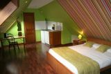 lille, hotels lille, lille hotels, hotels, domaine des cigognes, ennevellin, ennevelin