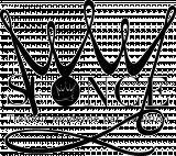 logo-st-once-sans-fond-8568