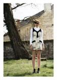 mademoiselle-chapeaux-visuels3-7441