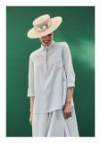 mademoiselle-chapeaux-visuels4-7442