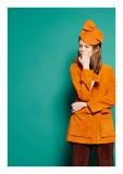 mademoiselle-chapeaux-visuels12-7447
