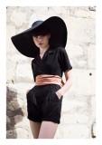 mademoiselle-chapeaux-visuels15-7449