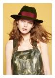 mademoiselle-chapeaux-visuels14-7451