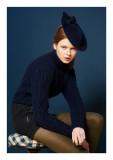 mademoiselle-chapeaux-visuels19-7453