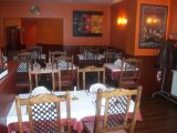 lille, restaurants lille, lille restaurants, Maharani