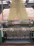 manufacture19