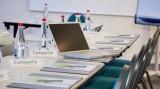 meeting-room-2-9936