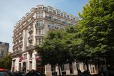 lille, hotels lille, lille hotels, hotel, hotel centre, hotel grand place, grand place, mercure hotel, hotel mercure, mercure lille