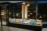 mercurelillemarcenbaruel-jeux-lobby-reception016-10394