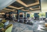 mercurelillemarcenbaruel-restaurant-lounge001-10395