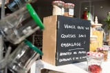 lille, commerces lille, shopping lille, gambetta, lille gambetta, day by day, alice day by day, vrac lille, epicerie lille, epicerie vrac lille