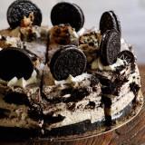 cheesecake-oreo-9207