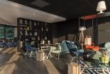 najeti-hotel-lille-nord-salon-soir-credit-photos-chantal-garcin-photographe-10339