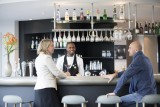 novotel-suites-lille-europe-bar-6784