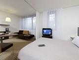 novotel-suites-lille-europe-chambre-6783