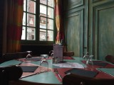 lille, restaurants lille, manger à lille, o'chtib, restaurant vieux lille