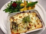 escalope-veau-parmigiani-et-frites-de-polenta-7074