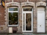 boutique-lille-01-ordumonde-10442