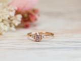 solitaire-diamant-catherine-ordumonde-10448