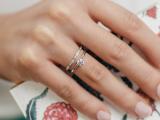 solitaire-diamant-felicia-diamant-alliance-aurelia-diamant-ordumonde-10453