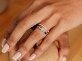 solitaire-diamant-etoile-petite-alliance-corail-diamant-1-5-mm-ordumonde-10454