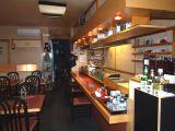 lille, restaurant lille, restaurants vieux lille, manger à lille, jomon, jomon lille, restaurant japonais lille, japonais lille, sushi lille