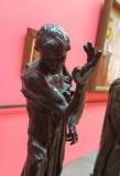 lille, musées de lille, lille musées, palais des beaux arts de lille, musée des beaux arts lille, visiter lille, rodin, auguste rodin