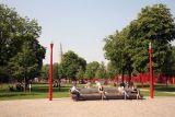 parc jean baptiste lebas