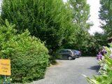 parking-comp-3556