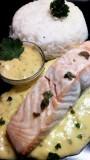 pave-de-saumon-sauce-bearnaise-8621
