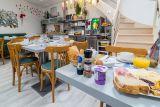 petit-dej-table-dra-ssa-e01-1-6214