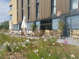 photo-terrasse-najeti-hotel-lille-nord-10340