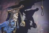 pirates-paradise-233-9619