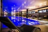 piscine-spa-by-hermitage-gantois-web1-10143