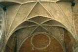 plafond-palais-rihour-ot-lille-8123