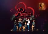 plaisir-la-nouvelle-revue-de-la-bonbonniere-8952