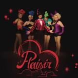 plaisir-la-nouvelle-revue-de-la-bonbonniere-lille-8951