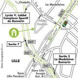 lille, hotels lille, lille hotels, hotel, hotel centre, centre hotel, campanile lille, lille campanile, hotel campanile, hotels lille centre