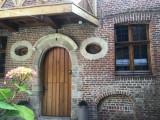 porte-chambre-1-8004