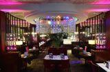 lille, restaurant lille, restaurants lille, brasserie flore, brasserie flore lille, le flore, flore, le flore lille