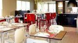 restaurant-campanile-villeneuve-ascq-5639