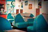 lille, restaurant, restaurant lille, HD Diner, manger à lille